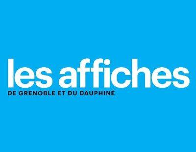 """Mon article """"Impacts de la réforme du droit des contrats sur les contrats de distribution"""" dans Les Affiches"""